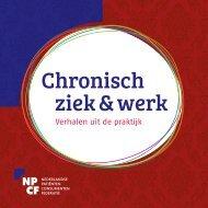 chronisch-ziek_-werk-def070214