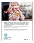 Download Northwest Jewish Family 2013 as a PDF. - The Jewish ... - Page 2