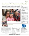 Download Northwest Jewish Family 2013 as a PDF. - The Jewish ... - Page 3