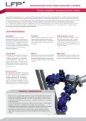 pl - LFP - Page 2