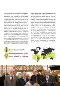 PLANUNGSHANDBUCH BAUEN MIT BAMBUS - Page 3