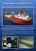 Download Seascape Surveys Company Profile - Page 4