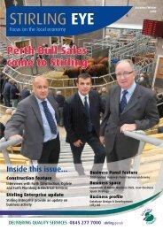 PDF version - Stirling Council