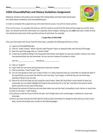 farm bureau insurance america and me essay contest