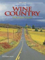 Wine Guide 2005