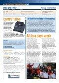 BoatsRock! - Southampton Boat Show - Page 4