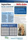 BoatsRock! - Southampton Boat Show - Page 5