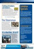 BoatsRock! - Southampton Boat Show - Page 6