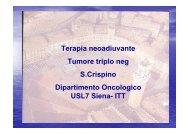 5_ Sergio Crispino - Centro per lo Studio e la Prevenzione ...