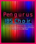 Choir - Page 4
