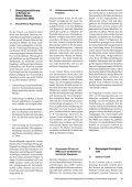Effizienzsteigerung durch die Bewegungsanalyse und ... - Seite 3