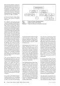 Effizienzsteigerung durch die Bewegungsanalyse und ... - Seite 4