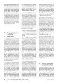 Effizienzsteigerung durch die Bewegungsanalyse und ... - Seite 6