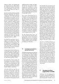 Effizienzsteigerung durch die Bewegungsanalyse und ... - Seite 7