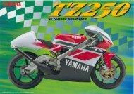 4TW3_brochure_jp - pure-2-stroke-spirit.info