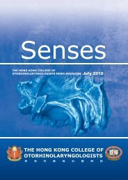 Download - The Hong Kong College of Otorhinolaryngologists