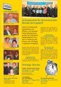 2012 – was kommt (oder doch nicht?) - Gramatneusiedl ... - Seite 4