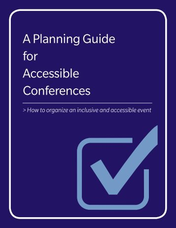 A-Planning-Guide-for-Accessible-Conferences
