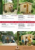 aktionspreise aktionspreise - Holzmarkt Suttner - Page 3