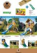 aktionspreise aktionspreise - Holzmarkt Suttner - Page 5