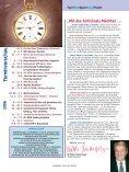 FWS Heft 6 - VSSÖ - Seite 2