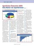 FWS Heft 6 - VSSÖ - Seite 4