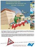 FWS Heft 6 - VSSÖ - Seite 5