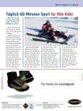 FWS Heft 6 - VSSÖ - Seite 7