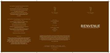 Download Business Folder - Aux Gazelles