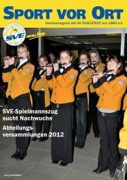 SvO 04_11_HP.indd - SV Eidelstedt