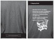7. Shopping-Guide