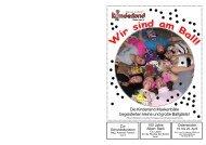 danke! - Kinderland Steiermark