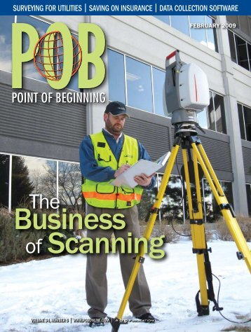 Download article - Leica Geosystems