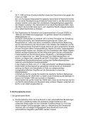 Die Vision Europa weiterdenken - Internationaler Versöhnungsbund - Seite 2