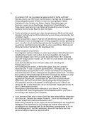 Die Vision Europa weiterdenken - Internationaler Versöhnungsbund - Seite 3