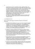 Die Vision Europa weiterdenken - Internationaler Versöhnungsbund - Seite 4