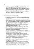 Die Vision Europa weiterdenken - Internationaler Versöhnungsbund - Seite 5