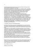 Die Vision Europa weiterdenken - Internationaler Versöhnungsbund - Seite 7