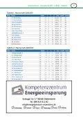 Vereinszeitung - SV Dietersheim - Seite 7