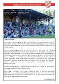 FC Töging & ESV Traunstein - Seite 3