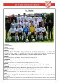 FC Töging & ESV Traunstein - Seite 4