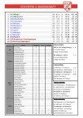 FC Töging & ESV Traunstein - Seite 7