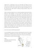 1 academy of finland and university of helsinki workmen's huts in the ... - Page 7