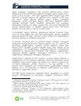 saqarTvelos saxelmwifo politika eleqtroenergetikaSi mokle ... - Page 2