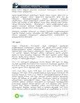 saqarTvelos saxelmwifo politika eleqtroenergetikaSi mokle ... - Page 4