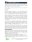 saqarTvelos saxelmwifo politika eleqtroenergetikaSi mokle ... - Page 6