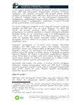 saqarTvelos saxelmwifo politika eleqtroenergetikaSi mokle ... - Page 7