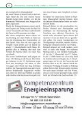 Vereinszeitung - SV Dietersheim - Seite 6
