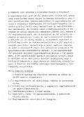 EMG 1173/B VHF SZIGNÁLGENERÁTOR (AM-FM-VIDEO) - Page 7
