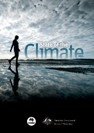 state-of-the-climate-2014_low-res